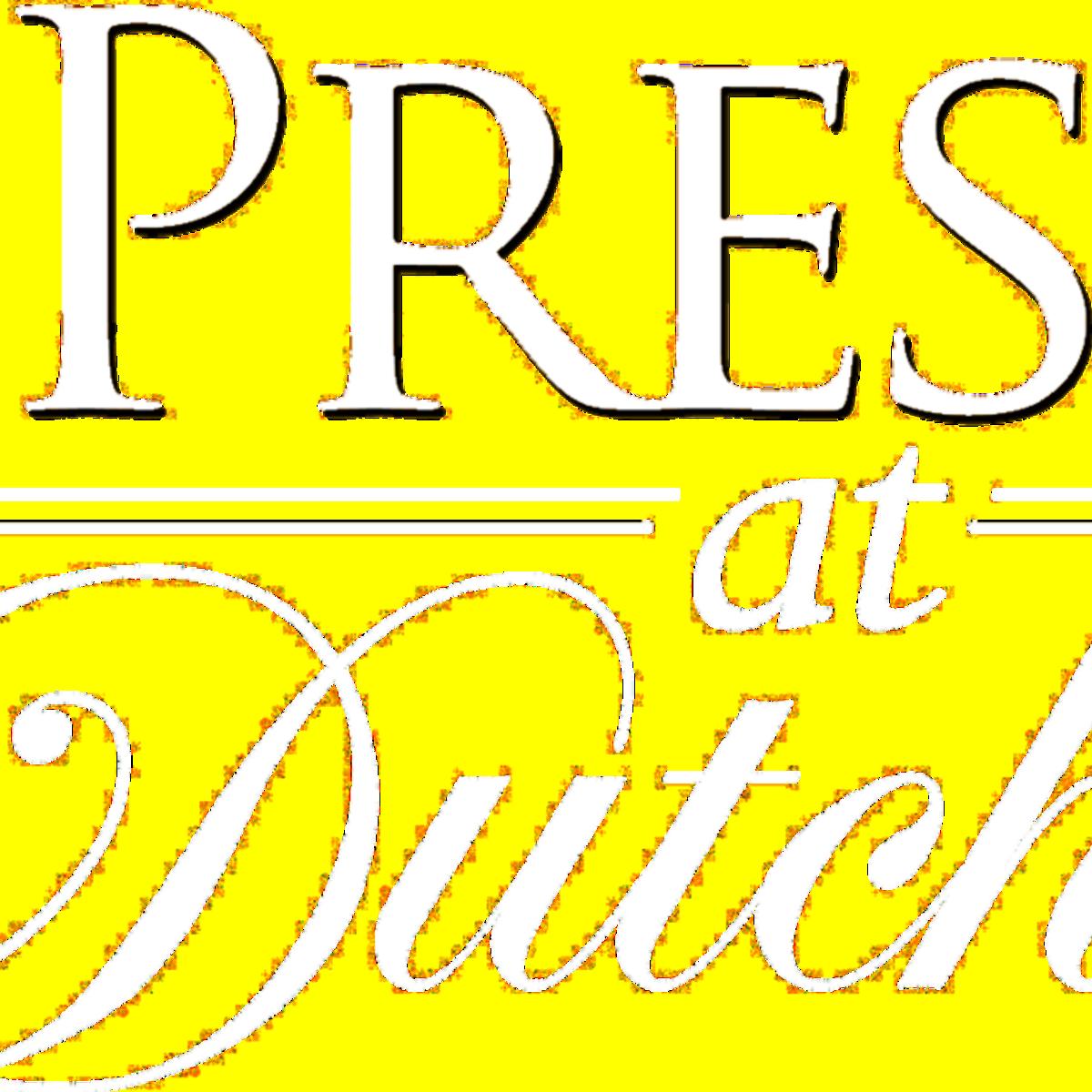 Rentnet Com: Contact Us The Preserve At Old Dutchtown