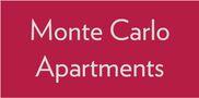 Dolphin Marina Monte Carlo
