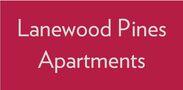 Lanewood Pines