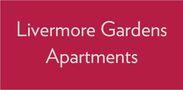 Livermore Gardens