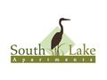 South Lake Apartments