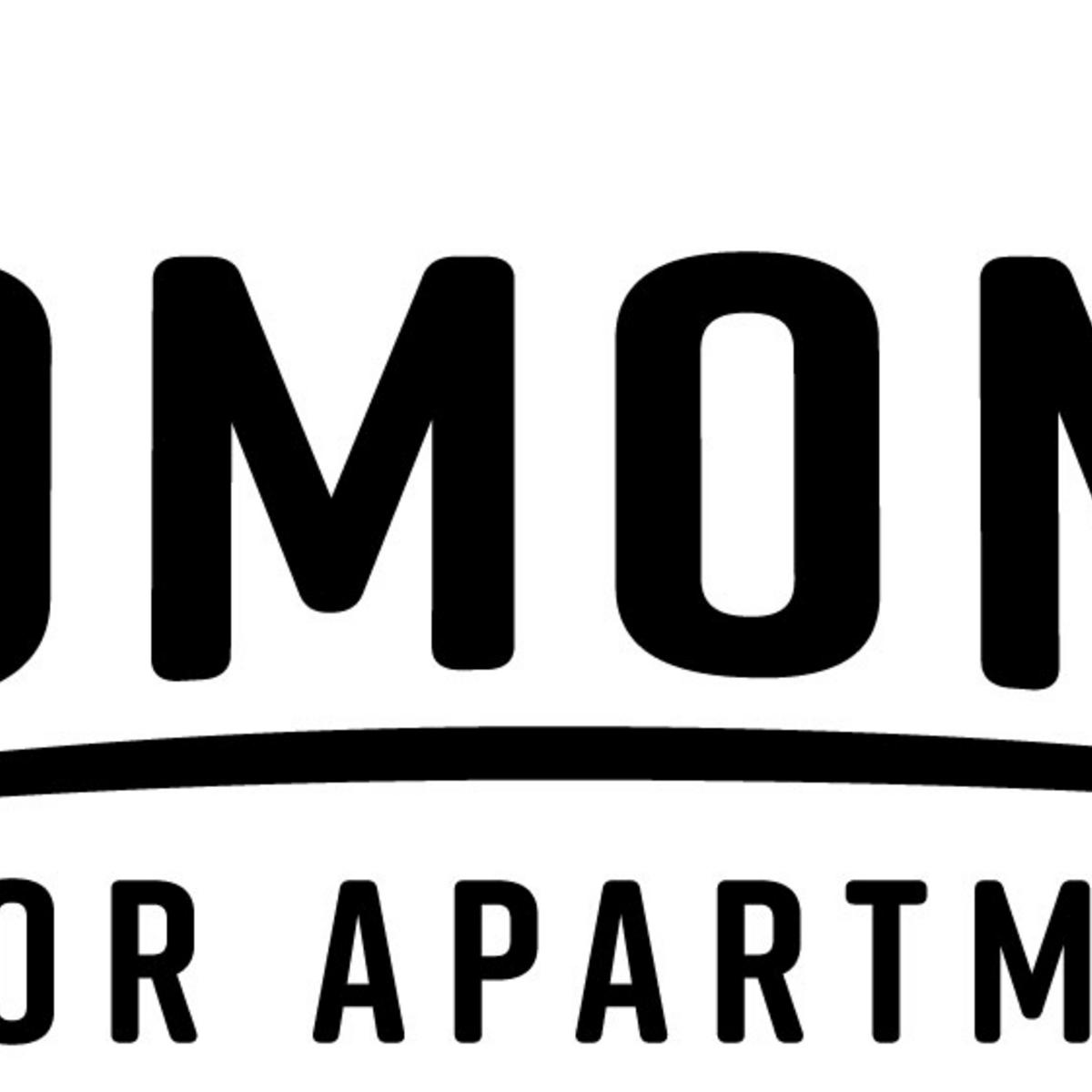 Contact Us EDMOND SENIOR | EDMOND SENIOR Charlotte, MI ...