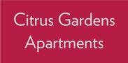 Citrus Gardens