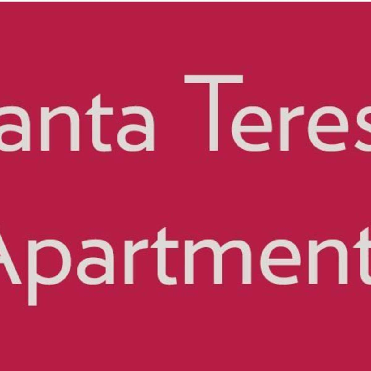Santa Teresa Apartments: Santa Teresa Apartments For Rent In San Jose, CA