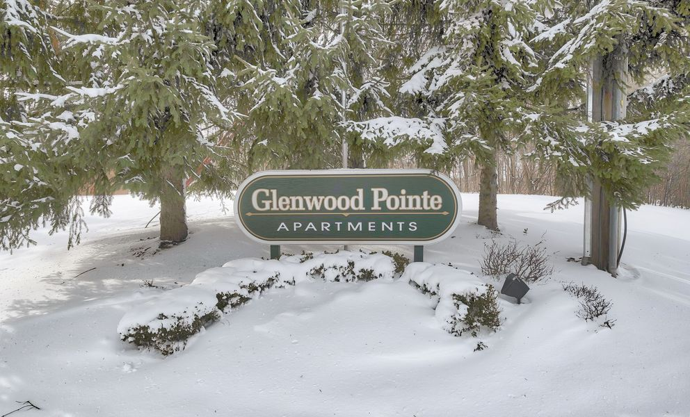 Glenwood Pointe