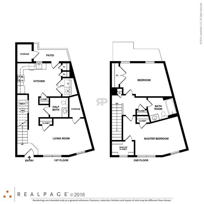 Crofton Village Apartments: Apartments For Rent In Baltimore, MD