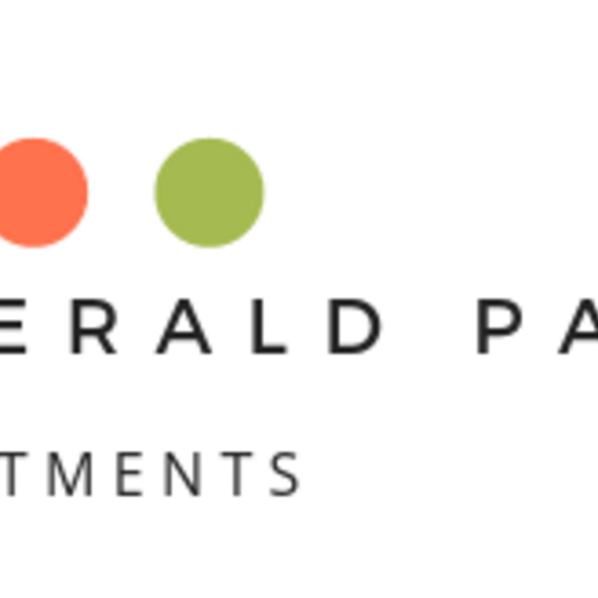 Emerald Park Apartments: Apartments In Dublin, CA