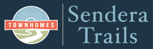 Townhomes at Sendera Trails
