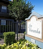 The Veranda Apartments