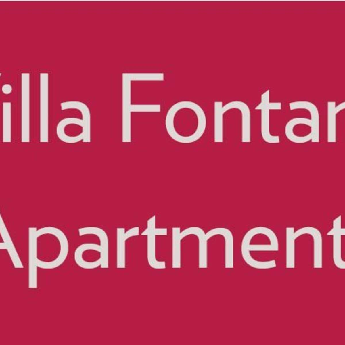 Apartments For Rent In Fontana Ca: Apartments For Rent In Daly City, CA