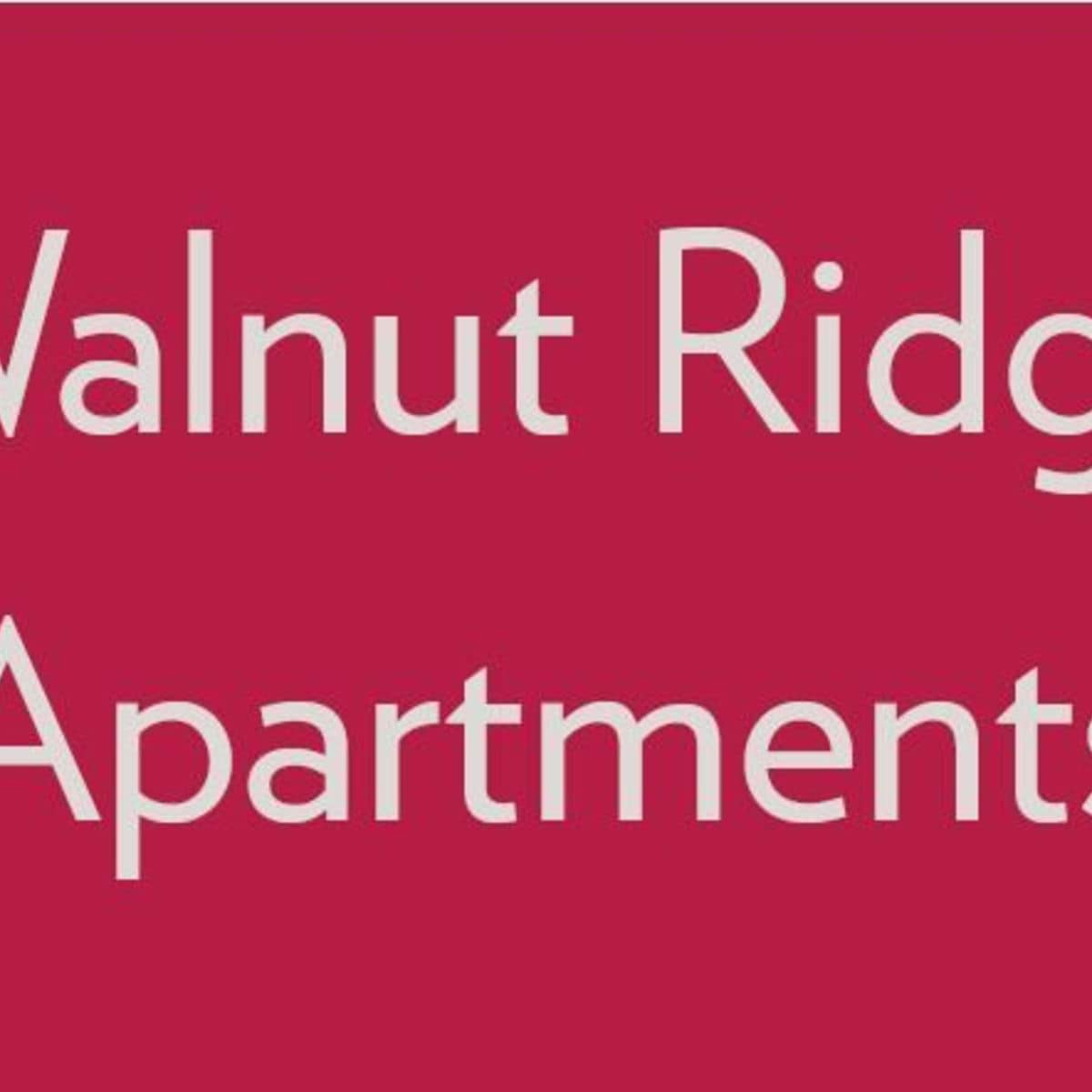 Neighborhood of Apartments for Rent in West Covina, CA