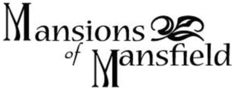 Mansions Of Mansfield