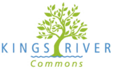 Kings River Commons