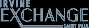 Irvine Exchange
