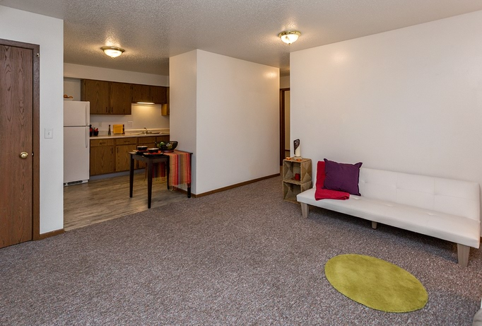 Apartments for Rent in Grimes, IA