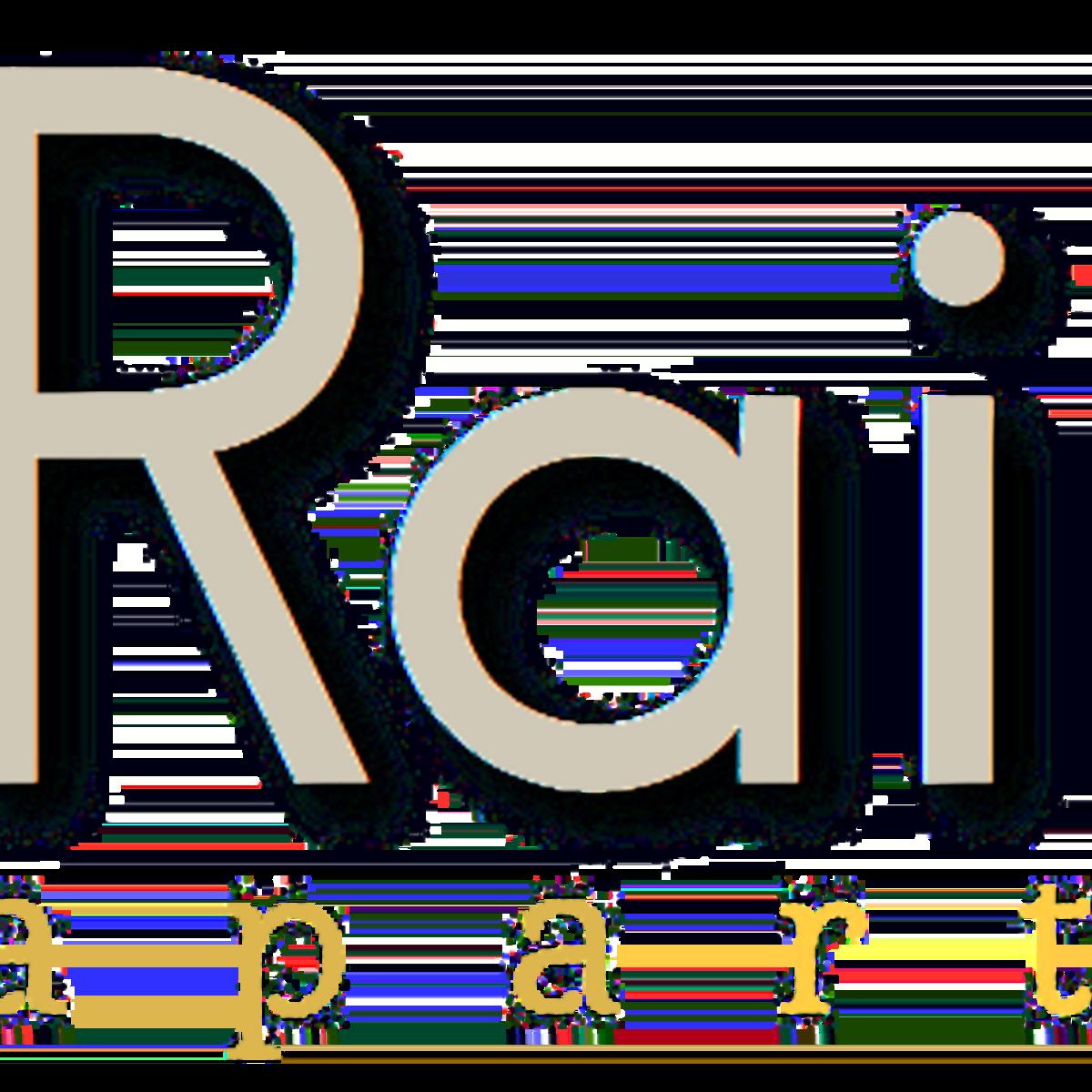 Apartmentfinder Com Ca: 300 Railway Campbell, CA - Contact Us