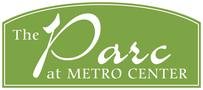 Parc At Metro Center