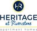 Heritage at Riverstone