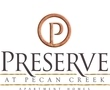 Preserve At Pecan Creek