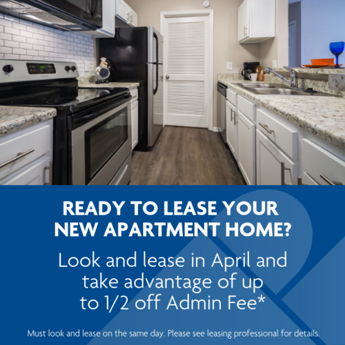 Apartments For Rent In Alpharetta, GA