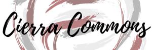 Cierra Commons