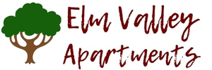 Elm Valley Apartments