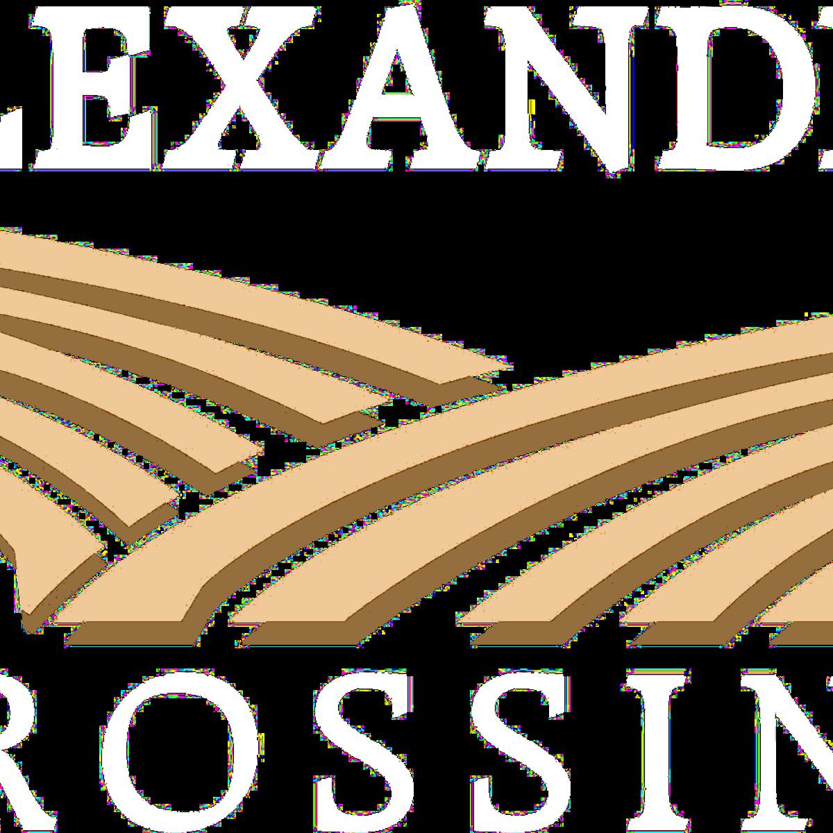 Rentnet Com: Contact Us Alexander Crossing