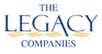 Legacy Property Management Group, LLC