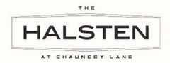 The Halsten at Chauncey Lane