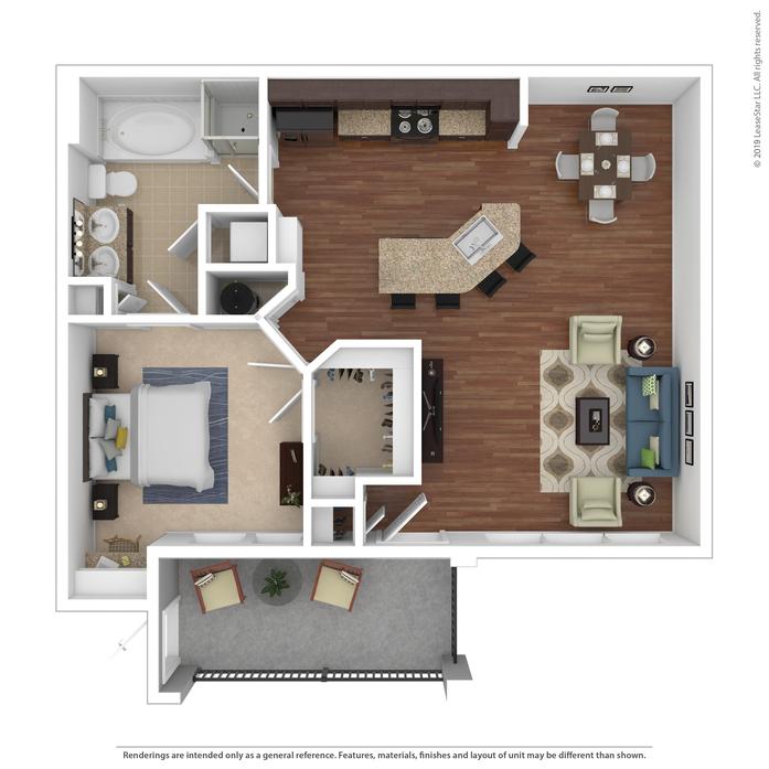Seminole Pointe Apartments: Apartments In Sanford FL