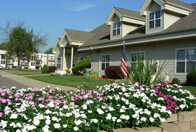 Apartments for Rent in Inkster, MI