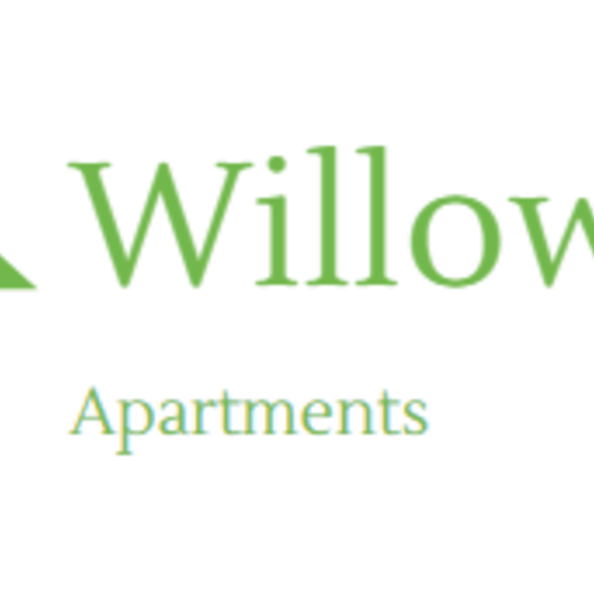 South Willow Apartments: 65976498.png