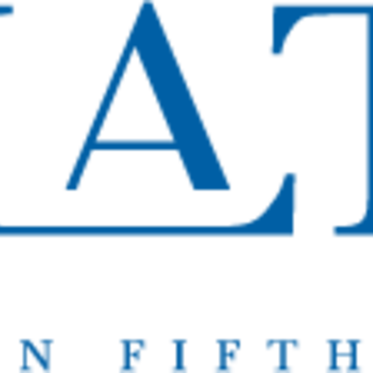 Craigs List Com Ny: Flats On 5th Des Moines, IA