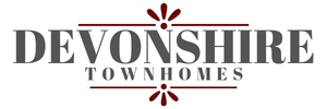 Devonshire Townhomes