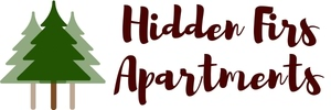 Hidden Firs Apartments
