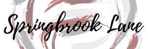 Springbrook Lane