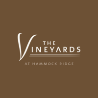 The Vineyards at Hammock Ridge
