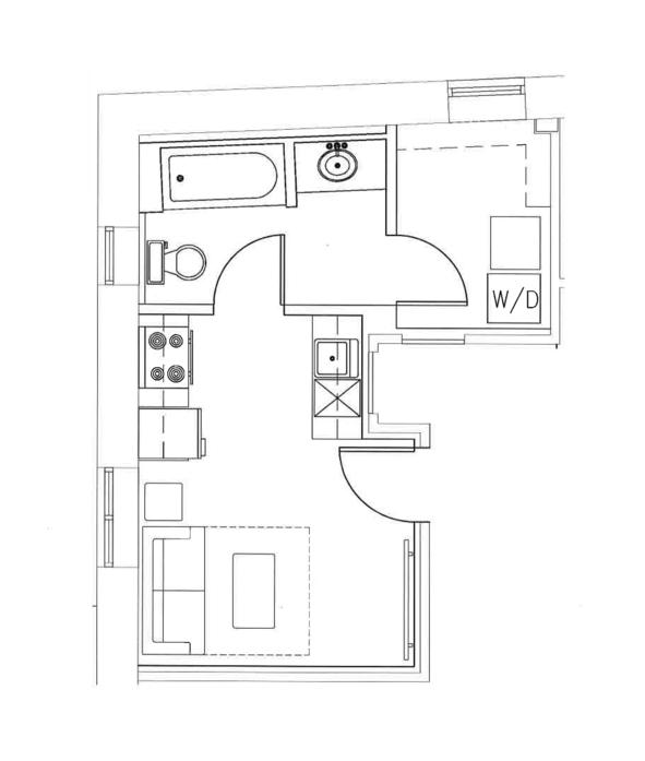 Lighting Plans For Homes