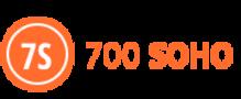 700 SOHO