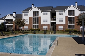 Murfreesboro Apartments for Rent on MyNewPlace com   Murfreesboro  TN. 2 Bedroom Apts Murfreesboro Tn. Home Design Ideas