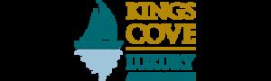 Kings Cove
