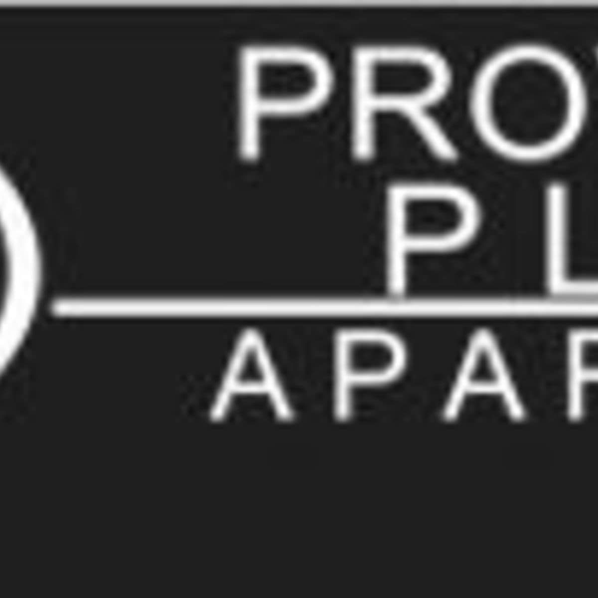 Providence Place I Pet Friendly Apartments In Denton, TX