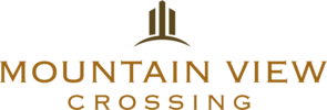 Mountain View Crossing