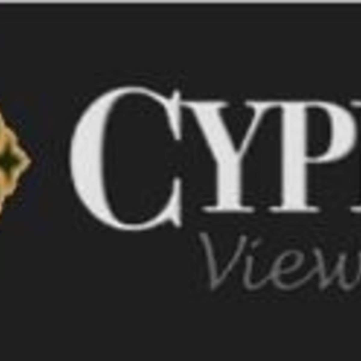 Craigslist Nh Apartments: Cypress View Villas Apartments For Rent In Weatherford