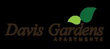 Davis Gardens
