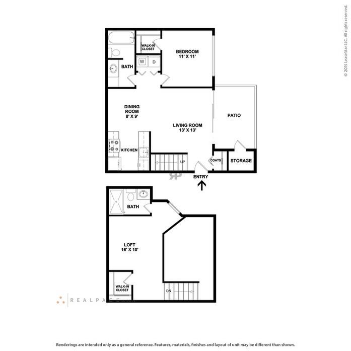 Woodcrest Apartments Flagstaff: 1-3 Bedroom Apartments In Flagstaff, AZ