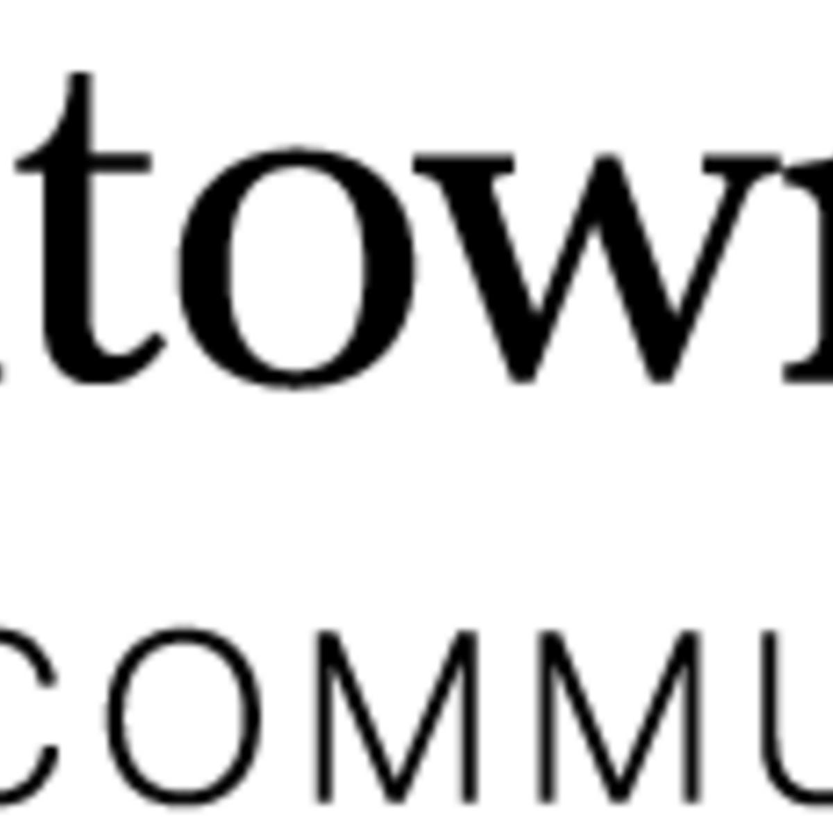 Craigs List Com Ny: Frenchtown Place Monroe, MI