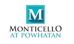 Monticello At Powhatan