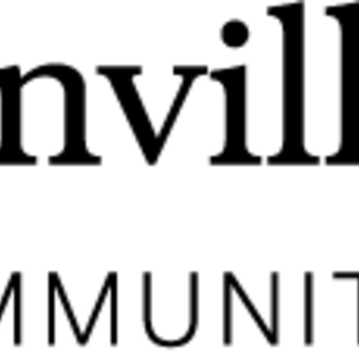 Rentnet Com: Contact Us Chapmanville Towers