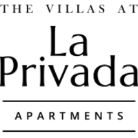Villas at La Privada